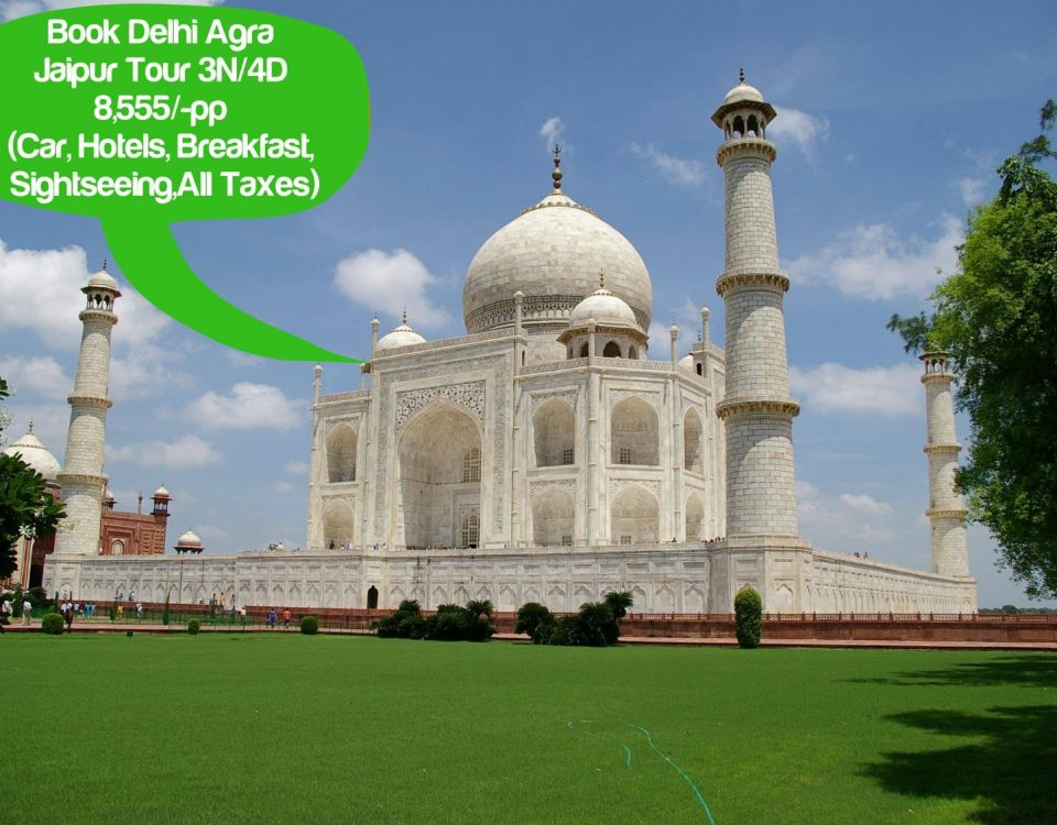 delhi_agra_taj_mahal_tour_packages