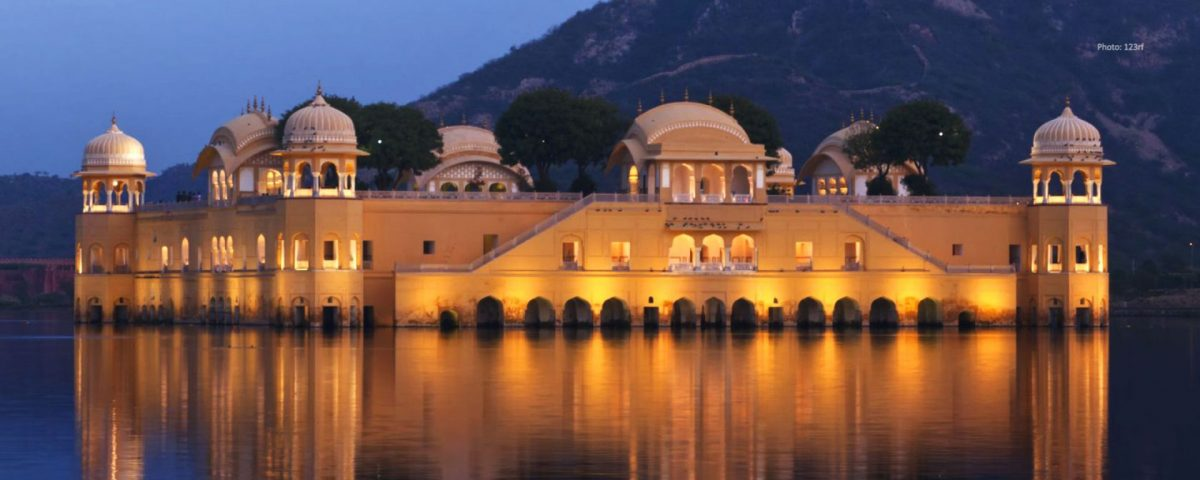 Delhi To Rajasthan Holidays Weekend Short Tour Packages ,