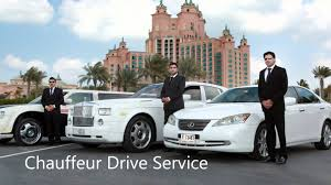 Delhi Car Hire Taxi Rental Service,