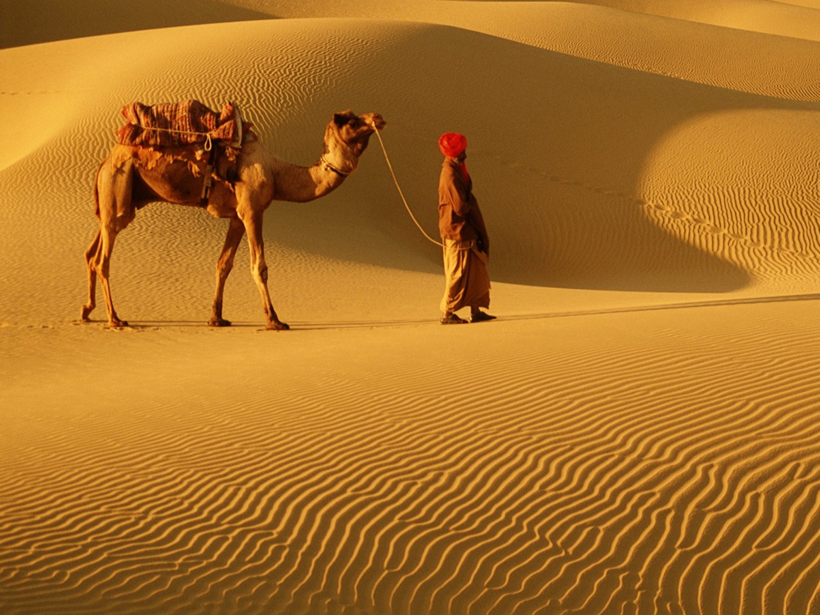 Rajasthan Holidays Weekend Short Tour Packages,