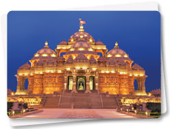 Cab Hire For Delhi Sightseeing Tour Packages, Car Hire in Delhi City Tour, Delhi Darshan Tour Car Taxi Rental, Delhi Agra Tour By Car, Delhi Same Day Tour Packages By Car, Delhi Full day Tour, Visit:- Qutub Minar, Humayun's Tomb, Red Fort, Birla Temple, Jantar Mantar, Parliament House, Rashtrapathi Bhavan, India Gate, Teen Murti Bhawan, Indira Gandhi Memorial, Raj Ghat - Gandhi Smriti, Lotas Temple, purana Qila, Aksherdham Temple. Please Note on Mondays some places will not be covered as they will be closed, Carhireindelhi, Car Taxi Hire For Delhi Agra Sightseeing City Tour Packages, Visit Delhi Agra Tour By Car, One Day Delhi Agra Tour Packages, Same day Delhi Agra Sightseeing City Tour Packages, Delhi To Agra Tour Packages, Delhi Sightseeing Tour By Car, Delhi City Tour Car Hire, Delhi Darshan Tour Taxi Hire, Delhi Tour Cab Hire, Delhi Agra Tour Packages, Delhi One Day Tour Car Hire, Delhi Full day Same Day Tour by Car, Car Rental Visit Delhi Sightseeing Tour Packages, Delhi To Agra Tour Car Rental Service, Delhi To Agra Sightseeing City Tour Taxi Hire, Delhi Tour Taxi Rental, Delhi Sameday Tour Packages By Car, Delhi Tour Packages By Car, Delhi City Tour Cab Hire, Delhi Darshan Tour Taxi, Delhi Tourism Tour, Visit Sightseeing Places in Delhi Cab Hire, Delhi Outstation Tour Packages Taxi Car Hire, Best Car Taxi Rental Service in Delhi, Car Rental Company in Delhi, Tourist Information in Delhi, Same Day Tour Packages By Car, Delhi Hotels, Delhi best hotels, Near delhi airport hotels, karol bagh hotels, Pahadganj hotels, Delhi Best guest house, Cheap Hotels in Delhi, car, taxi, cab, hire, rental, tour, packages, five star hotel, three star, four star, Hotels, from, in, delhi, new delhi, old delhi, delhi ncr, Agra, Sightseeing, City, Airport pickup and drop, Agra Hotels, Near Taj Mahal Hotels, Agra Guest house, Delhi Agra Delhi Car Taxi Rental Service, Delhi Agra Tour Packages, Delhi One Day Tour Car Hire, Delhi Full day Tour by Car, Delhi To Agra Car Rental Service, Delhi Sightseeing City Tour Taxi Hire, Delhi Tour Taxi Rental, Delhi Sameday Tour Packages By Car, Delhi Tour Packages, Delhi City Tour Cab Hire, Delhi Darshan Tour Taxi, Delhi Tourism Tour, Visit Sightseeing Places in Delhi:- Chandni Chock, Karol Bagh, Sarojni Nagar Market, Qutub Minar, Lotus Temple, Humayun's Tomb, Red Fort, Jama Masjid, Raj Ghat, Jantar Mantar, Parliament House, Rashtrapathi Bhavan, India Gate, Teen Murti Bhawan, Indira Gandhi, Memorial, Safderjung Tomb, Akshardham Temple, Birla Temple, Delhi Airport, Delhi Raiway Station, Delhi Hotels, Delhi Guest, Delhi Bazar's, Delhi Five Star Hotels, Delhi Showping Mall, Karolbagh Bazar, Delhi Metro Service, Delhi Hospitels, Delhi Tourism Tour Packages, Unique Holiday Trip| Delhi Tourism, Delhi Travel Guide Full Day Tour, Delhi Tour Packages, Delhi Travel Destinesion, Delhi Guide, Unique Holiday Trip, Car hire in delhi, Carhireindelhi