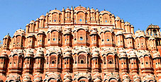 Rajasthan Tour Packages - Rajasthan weekend tour - Rajasthan holiday trip - Rajasthan tour from delhi - Rajasthan tourism - www.carhireindelhi.co.in