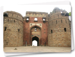 Delhi Sightseeing/City Tour Packages By Car Taxi Rental, Cab Hire For Delhi Sightseeing Tour, Car Taxi Hire For Delhi Agra Sightseeing City Tour Packages, Visit Delhi Agra Tour By Car, One Day Delhi Agra Tour Packages, Same day Delhi Agra Sightseeing City Tour Packages, Delhi To Agra Tour Packages, Delhi Sightseeing Tour By Car, Delhi City Tour Car Hire, Delhi Darshan Tour Taxi Hire, Delhi Tour Cab Hire, Delhi Agra Tour Packages, Delhi One Day Tour Car Hire, Delhi Full day Same Day Tour by Car, Car Rental Visit Delhi Sightseeing Tour Packages, Delhi To Agra Tour Car Rental Service, Delhi To Agra Sightseeing City Tour Taxi Hire, Delhi Tour Taxi Rental, Delhi Sameday Tour Packages By Car, Delhi Tour Packages By Car, Delhi City Tour Cab Hire, Delhi Darshan Tour Taxi, Delhi Tourism Tour, Visit Sightseeing Places in Delhi Cab Hire, Delhi Outstation Tour Packages Taxi Car Hire, Best Car Taxi Rental Service in Delhi, Car Rental Company in Delhi, Tourist Information in Delhi, Same Day Tour Packages By Car, Delhi Hotels, Delhi best hotels, Near delhi airport hotels, karol bagh hotels, Pahadganj hotels, Delhi Best guest house, Cheap Hotels in Delhi, car, taxi, cab, hire, rental, tour, packages, five star hotel, three star, four star, Hotels, from, in, delhi, new delhi, old delhi, delhi ncr, Agra, Sightseeing, City, Airport pickup and drop, Agra Hotels, Near Taj Mahal Hotels, Agra Guest house, Delhi Agra Delhi Car Taxi Rental Service, Delhi Agra Tour Packages, Delhi One Day Tour Car Hire, Delhi Full day Tour by Car, Delhi To Agra Car Rental Service, Delhi Sightseeing City Tour Taxi Hire, Delhi Tour Taxi Rental, Delhi Sameday Tour Packages By Car, Delhi Tour Packages, Delhi City Tour Cab Hire, Delhi Darshan Tour Taxi, Delhi Tourism Tour, Visit Sightseeing Places in Delhi:- Chandni Chock, Karol Bagh, Sarojni Nagar Market, Qutub Minar, Lotus Temple, Humayun's Tomb, Red Fort, Jama Masjid, Raj Ghat, Jantar Mantar, Parliament House, Rashtrapathi Bhavan, India Gate, Teen Murti Bhawan, Indira Gandhi, Memorial, Safderjung Tomb, Akshardham Temple, Birla Temple, Delhi Airport, Delhi Raiway Station, Delhi Hotels, Delhi Guest, Delhi Bazar's, Delhi Five Star Hotels, Delhi Showping Mall, Karolbagh Bazar, Delhi Metro Service, Delhi Hospitels, Delhi Tourism Tour Packages, Unique Holiday Trip| Delhi Tourism, Delhi Travel Guide Full Day Tour, Delhi Tour Packages, Delhi Travel Destinesion, Delhi Guide, Unique Holiday Trip, Car hire in delhi, Carhireindelhi, Car Hire in Delhi City Tour, Delhi Darshan Tour Car Taxi Rental, Delhi Agra Tour By Car, Delhi Same Day Tour Packages By Car, Delhi Full day Tour, Visit:- Qutub Minar, Humayun's Tomb, Red Fort, Birla Temple, Jantar Mantar, Parliament House, Rashtrapathi Bhavan, India Gate, Teen Murti Bhawan, Indira Gandhi Memorial, Raj Ghat - Gandhi Smriti, Lotas Temple, purana Qila, Aksherdham Temple. Please Note on Mondays some places will not be covered as they will be closed, Carhireindelhi