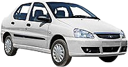 Car Hire in Delhi Outstation, Delhi Tour Car Rental, Taxi Hire From in Delhi, Delhi Tour Taxi Service, Carhireindelhi