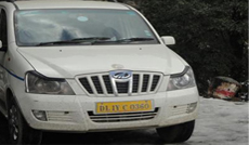 Car Hire in Delhi, Delhi Car Rental, Taxi Hire From in New Delhi, Delhi Car/Taxi Rental Service - Carhireindelhi, Outstation Car, Taxi, Cab, Coach, Rental, Hire, Service, From, in, Delhi, Tour, packages