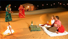 Delhi To Rajasthan Tour Packages, Hire Car Taxi and Driver For Rajasthan Tour, Car, Taxi, Cab, Hire, Rental, Services, From , in, Delhi, Tour, Packages, Rajasthan, Holidays, weekend, Outstation, Tours, Service