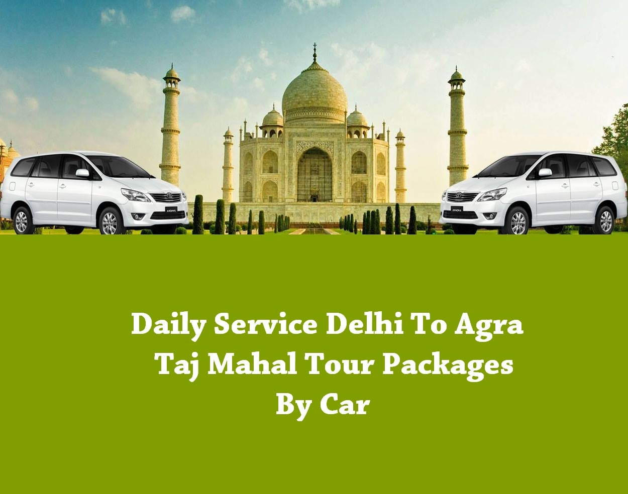 Delhi Car Hire Taxi Rental Service, Hire Car and Driver From in Delhi, Delhi Sightseeing Tour By Car, Delhi Same Day Tour By Car, Delhi Rajasthan Tour By Car, Delhi Tour And Travels Car Rental, Rajasthan Tour Packages By Car, Rajasthan Tour From Delhi, Rajasthan Tour Hire Car and Driver, Delhi Agra Same Day Tour Car Hire, Car Taxi Rental Delhi, Delhi Car Taxi Hire, India Tour Package By Car, India Tour Package From Delhi, Rajasthan Tour Package From Delhi, Taj Mahal Tour From Delhi, Delhi Tour