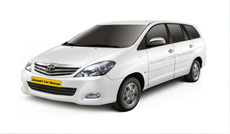 Car Taxi Hire in Delhi, Delhi Car Rental, Taxi Hire From in New Delhi, Delhi Car/Taxi Rental Service - Carhireindelhi, Outstation Car Taxi Cab Rental