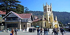 Shimla manali Tour - manali tour Packages - Himachal tour packages - www.carhireindelhi.co.in