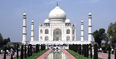 Same day Taj Mahal Tour - Taj mahal day trip - taj mahal tour - taj mahal tour packages - www.carhireindelhi.co.in