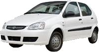 Outstation Car Hire in Delhi, Delhi Car Rental Outstation, Taxi Hire in Delhi Outstation, Outstation Delhi Car Rental Service, Carhireindelhi