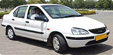 Car Hire in Delhi, Delhi Car Rental - Delhi Taxi hire - Cab rental Delhi- Coach Rental delhi- Car Hire in Delhi - Car Rental from Delhi - car rental at delhi - Taxi Hire in delhi - car hire in delhi - Rajasthan tour car hire - india tour car hire
