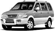 Delhi Local and Outstation Tour Packages Hire Car and Driver Service India, Private Tour Car Rental From Delhi India, Delhi Car/Taxi Service, Delhi Airport to Outstation Cab Hire, Delhi Airport Outstation Taxi, Taxi Delhi To Agra Tour, Visit Delhi Agra Tour Taxi Hire, Delhi Outstation Cab Service, Delhi Car Rental With Driver, Car Rental New Delhi, Car Rental Agra Tour, Car Rental Jaipur tour, Car Taxi Cab Rental Outstation Tour, Car Rental For Haridwar, Delhi Tour Car Rental, Delhi Car Rental Agency, Car Rental Unique Holiday Trip, Delhi Outstation Car/Taxi Rental Service, Outstation Car/Taxi Service, Delhi Tour Car/Taxi Service, Delhi Cab Taxi Hire, Taxi For Hire in Delhi, Delhi Outstation Car Rental Service, Hire Car and Driver in Delhi, Delhi Tour Car Hire, Car Hire in Delhi Airpot, Car Rental With Driver, Delhi Tour Car Hire, Cab Hire in Delhi, Taxi Hire in Delhi, Car On Rent in Delhi For Outstation, Taxi On Rent in Delhi, Private Taxi Hire in Delhi, Delhi Taxi Hire Company, Cheap Car Rental Delhi, Hire Cabs in Delhi, Car Rental Service in Delhi, Rent A Cab Delhi, Hire A Taxi in Delhi, Taxi For Hire, Cabs On Rent Delhi, Taxi, Car, Coach, Cab, Rental, Hire, Services, Rental, Cabs, in, Delhi, Outstation, Car Hire in Delhi Around Tour, Delhi Tour Car Rental, Luxury Car Hire in Delhi, Budget Car Hire in Delhi, Cheap Car Hire in Delhi, Outstation Tour Taxi Rental Service, Car, Cab, Taxi, Coach, Rental, Hire, Services, Booking, Booked, Local, Outstation, Tour, Packages, Airport, Railway Station, Driver, Unique Holiday Trip, Carhireindelhi, Outstation Car Hire in Delhi, Delhi Outstation Car Rental, Taxi Hire From in New Delhi, Delhi Car/Taxi Rental Service - Carhireindelhi