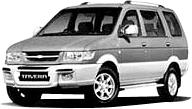 Outstation Car Hire in Delhi, Delhi Outstation Car Rental, Taxi Hire From in New Delhi, Delhi Car/Taxi Rental Service - Carhireindelhi