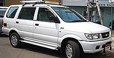 Luxury car taxi rental - car taxi hire in delhi - Car Taxi Cab Rental from delhi - Budget car rental in delhi - www.carhireindelhi.co.in