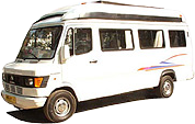 Delhi Local and Outstation Tour Packages Hire Car and Driver Service India, Private Tour Car Rental From Delhi India, Delhi Car/Taxi Service, Delhi Airport to Outstation Cab Hire, Delhi Airport Outstation Taxi, Taxi Delhi To Agra Tour, Visit Delhi Agra Tour Taxi Hire, Delhi Outstation Cab Service, Delhi Car Rental With Driver, Car Rental New Delhi, Car Rental Agra Tour, Car Rental Jaipur tour, Car Taxi Cab Rental Outstation Tour, Car Rental For Haridwar, Delhi Tour Car Rental, Delhi Car Rental Agency, Car Rental Unique Holiday Trip, Delhi Outstation Car/Taxi Rental Service, Outstation Car/Taxi Service, Delhi Tour Car/Taxi Service, Delhi Cab Taxi Hire, Taxi For Hire in Delhi, Delhi Outstation Car Rental Service, Hire Car and Driver in Delhi, Delhi Tour Car Hire, Car Hire in Delhi Airpot, Car Rental With Driver, Delhi Tour Car Hire, Cab Hire in Delhi, Taxi Hire in Delhi, Car On Rent in Delhi For Outstation, Taxi On Rent in Delhi, Private Taxi Hire in Delhi, Delhi Taxi Hire Company, Cheap Car Rental Delhi, Hire Cabs in Delhi, Car Rental Service in Delhi, Rent A Cab Delhi, Hire A Taxi in Delhi, Taxi For Hire, Cabs On Rent Delhi, Taxi, Car, Coach, Cab, Rental, Hire, Services, Rental, Cabs, in, Delhi, Outstation, Car Hire in Delhi Around Tour, Delhi Tour Car Rental, Luxury Car Hire in Delhi, Budget Car Hire in Delhi, Cheap Car Hire in Delhi, Outstation Tour Taxi Rental Service, Car, Cab, Taxi, Coach, Rental, Hire, Services, Booking, Booked, Local, Outstation, Tour, Packages, Airport, Railway Station, Driver, Unique Holiday Trip, Carhireindelhi, Car Hire in Delhi, Delhi Car Rental, Taxi Hire From in New Delhi, Delhi Car/Taxi Rental Service - Carhireindelhi
