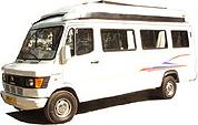 Car Hire in Delhi, Delhi Car Rental, Taxi Hire From in New Delhi, Delhi Car/Taxi Rental Service - Carhireindelhi