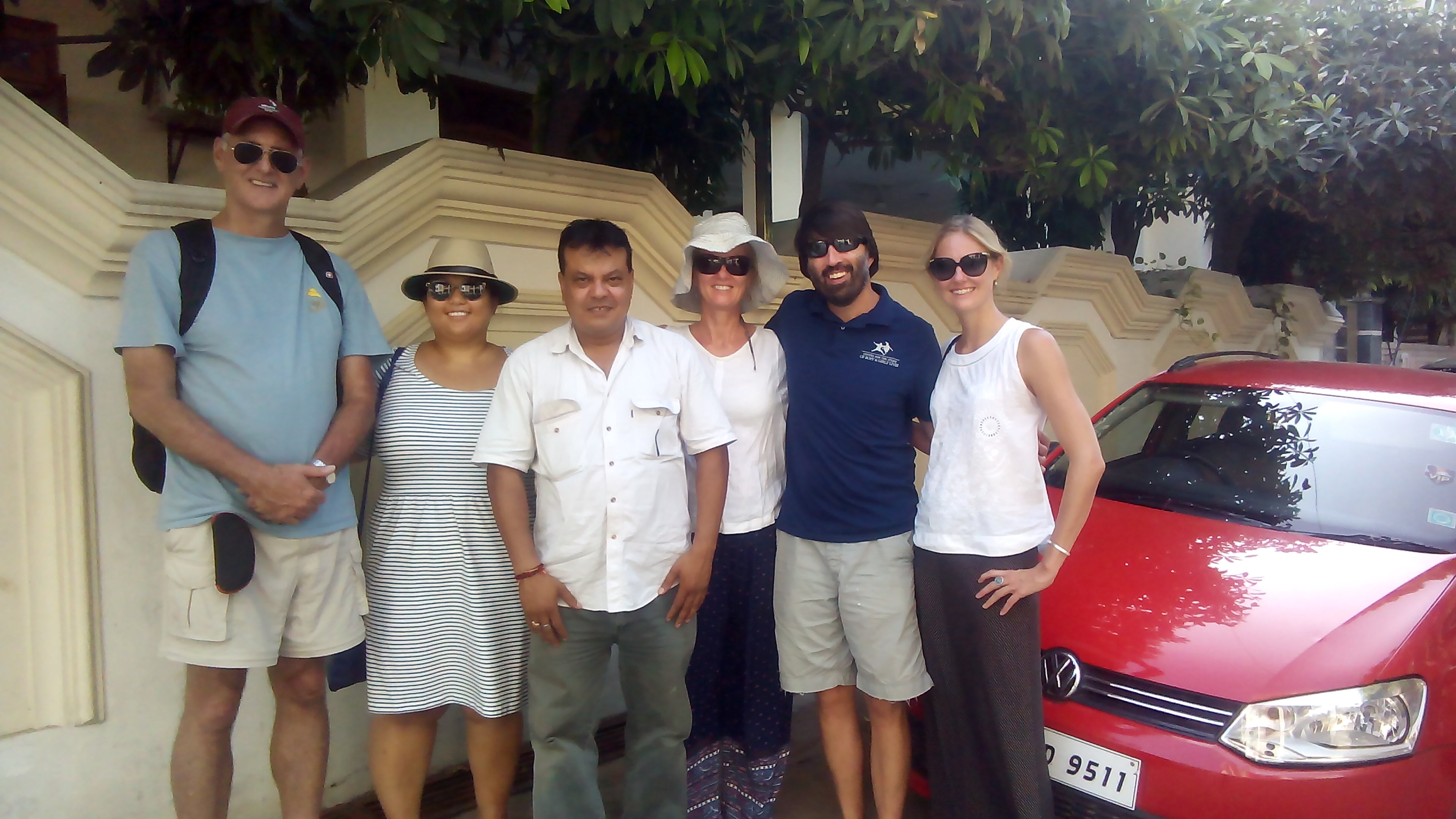 Car Rental from Delhi,Rajasthan Tour Packages from Delhi,Taj mahal tour package,India tour package from Delhi,Delhi tour and travel packages