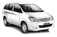 Delhi Innova Car Hire, Innova Cresta Taxi Rental Delhi, Innova Car Taxi Rental From Delhi Airport, Delhi International Airport Car-Taxi Rental Service, Delhi Domestic Airport Car-Taxi Rental Service, Delhi Airport Local and Outstation Car-Taxi Rental Service, Delhi Airport Pickup and Drop Car-Taxi Rental Servive, Delhi Airport To Agra Car-Taxi Rental Service, Delhi Airport Near Hotels, Delhi Airport Near Budget Hotels, Delhi Airport Hotels, India Delhi Holiday Weekend Tour Packages, Unique Holiday Trip, carhireindelhi, Tourist Taxi hire in delhi, Indica Car Rental, Car/Cab/Hire in New Delhi, Cab hire, Tourist Taxi Rental, Cab Taxi Rental in India, car hire agra, Tourist Taxi Hire