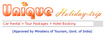 Delhi To Mussoorie Weekend Holidays Tour Packages Hire Car and Driver Service, Delhi To Mussoorie Car Tour Packages, Mussoorie Tour from Delhi,mussoorie unique holiday trip, mussoorie tour from delhi,mussoorie nenital tour packages,mussoorie corbett tour packages,mussoorie corbett tour from delhi,car rental delhi,www.carhireindelhi.co.in ,mussoorie honeymoon tour packages - Mussoorie tour packages -Haridwar Rishikesh tour - Nanitaal Tour - Mussoorie Tour - mussoorie honeymoon tour - mussoorie weekend tour- mussorie holidays tour - delhi tour mussoorie honeymoon tour packages - Mussoorie tour packages - Haridwar Rishikesh tour - Nanitaal Tour - Mussoorie Tour - mussoorie honeymoon tour - mussoorie weekend tour - mussorie holidays tour - delhi tour - Carhireindelhi